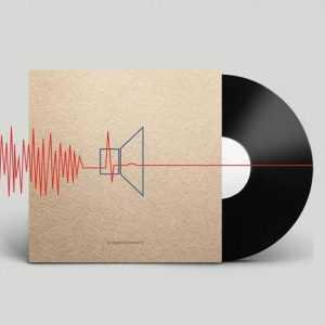hardbass music distribution service