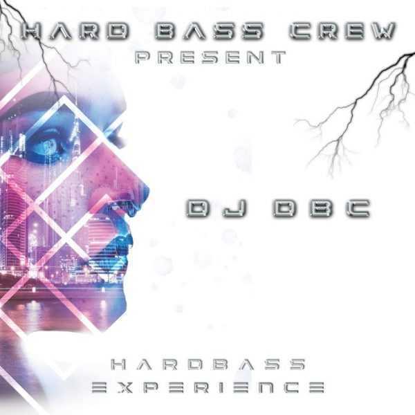 DJ DBC - Hardbass Experience