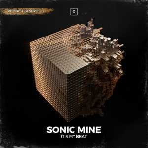 SONIC MINE - It
