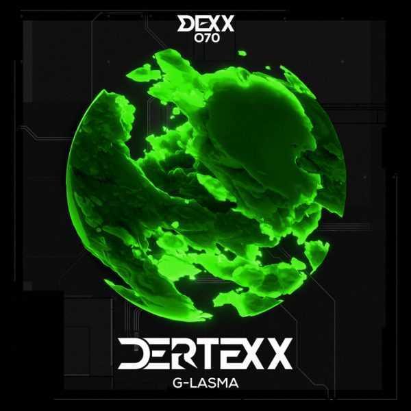 DERTEXX - G-Lasma