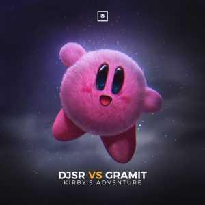 DJSR VS GRAMIT - Kirby