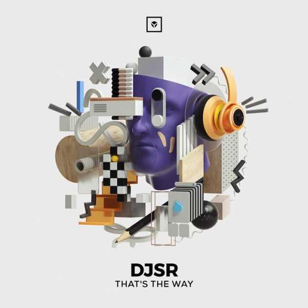 DJSR - That