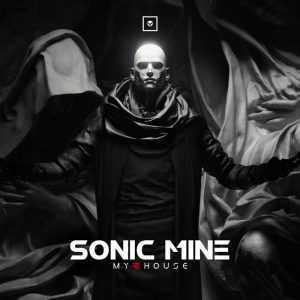 Sonic Mine - My House